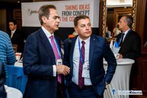 Український автомобільний форум 2019 02814