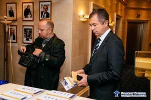 Український автомобільний форум 2019 02829
