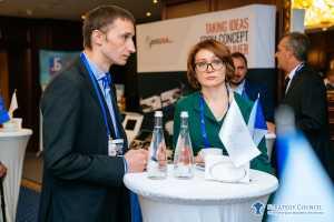 Український автомобільний форум 2019 02837