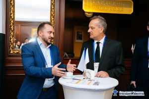 Український автомобільний форум 2019 02838