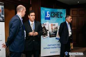 Український автомобільний форум 2019 02879