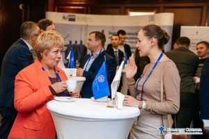 Український автомобільний форум 2019 02905