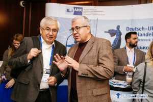 Український автомобільний форум 2019 02959