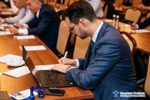 Український автомобільний форум 2019 02967