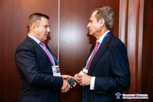 Український автомобільний форум 2019 02969