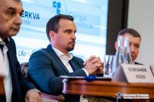 Український автомобільний форум 2019 03012