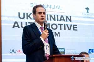 Український автомобільний форум 2019 03022