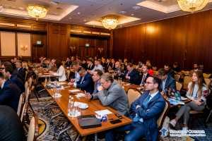 Український автомобільний форум 2019 03037