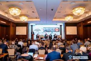 Український автомобільний форум 2019 03040