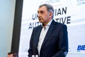 Український автомобільний форум 2019 03051