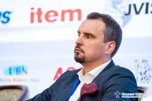 Український автомобільний форум 2019 03053