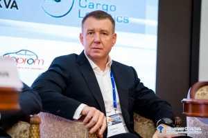 Український автомобільний форум 2019 03065
