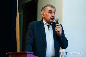 Український автомобільний форум 2019 03076