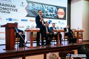 Український автомобільний форум 2019 03120