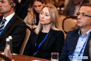 Український автомобільний форум 2019 03148