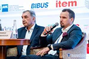 Український автомобільний форум 2019 03163