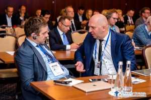 Український автомобільний форум 2019 03176