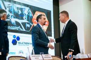 Український автомобільний форум 2019 03255