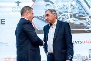 Український автомобільний форум 2019 03293