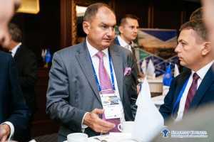 Український автомобільний форум 2019 03309