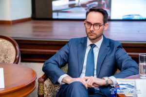 Український автомобільний форум 2019 03370