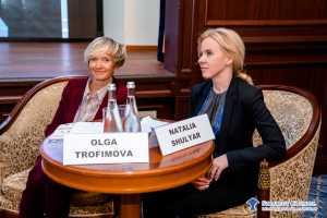 Український автомобільний форум 2019 03373