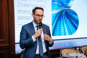 Український автомобільний форум 2019 03392