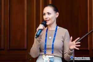 Український автомобільний форум 2019 03421