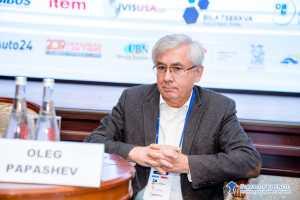 Український автомобільний форум 2019 03832