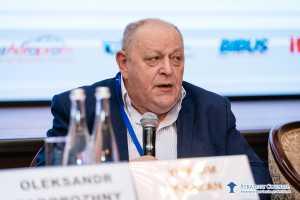 Український автомобільний форум 2019 03890