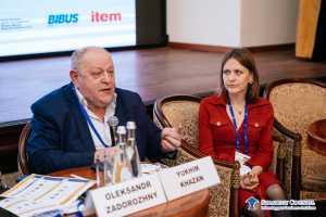 Український автомобільний форум 2019 03897