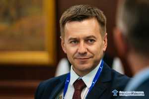 Український автомобільний форум 2019 04002