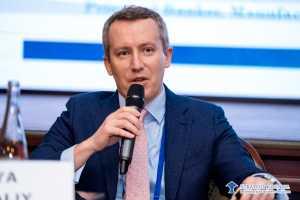 Український автомобільний форум 2019 04076