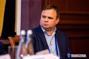 Український автомобільний форум 2019 04083