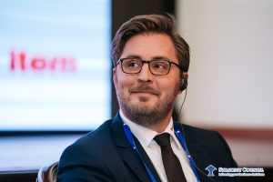 Український автомобільний форум 2019 04297
