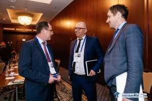 Український автомобільний форум 2019 04338