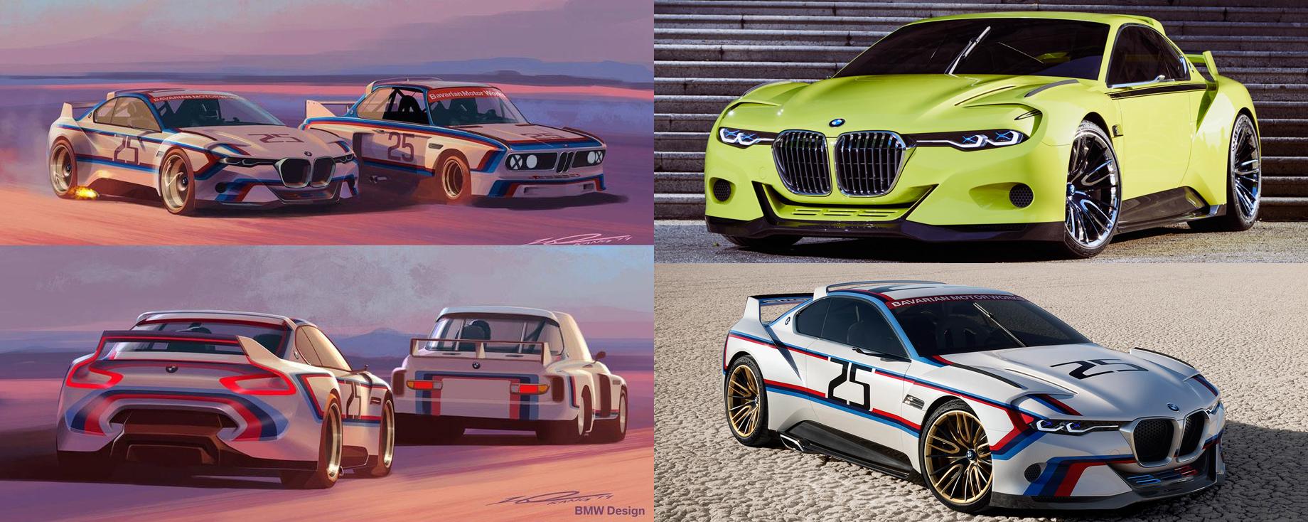 Виходець з BMW Он Кю Кан буде відповідати за дизайн KIA