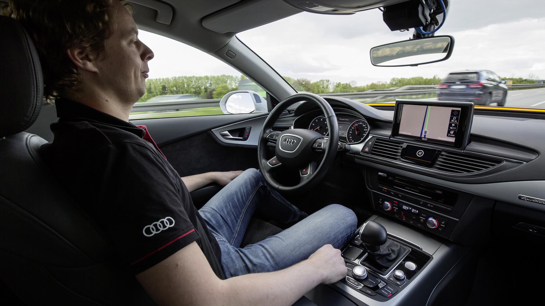 Концерн Volkswagen поделился планами на ближайшее будущее