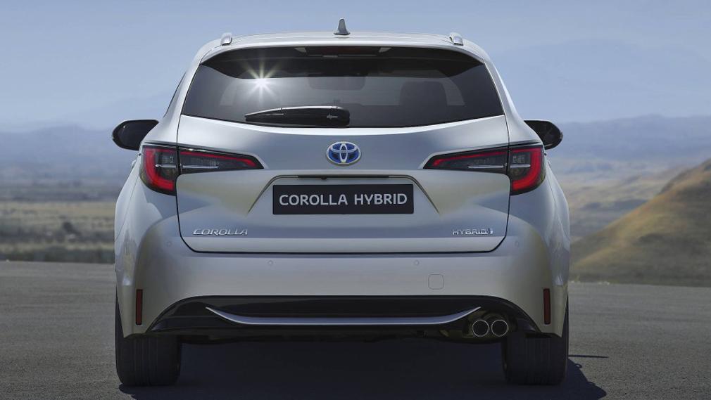 У Європі вперше продали більше електромобілів, ніж авто з дизельним двигуном