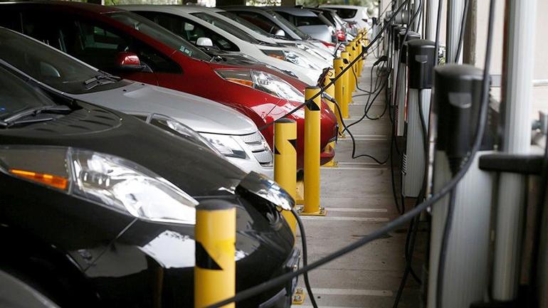 Названо концерни, які виробляють найбільшу кількість автомобілів в хвилину