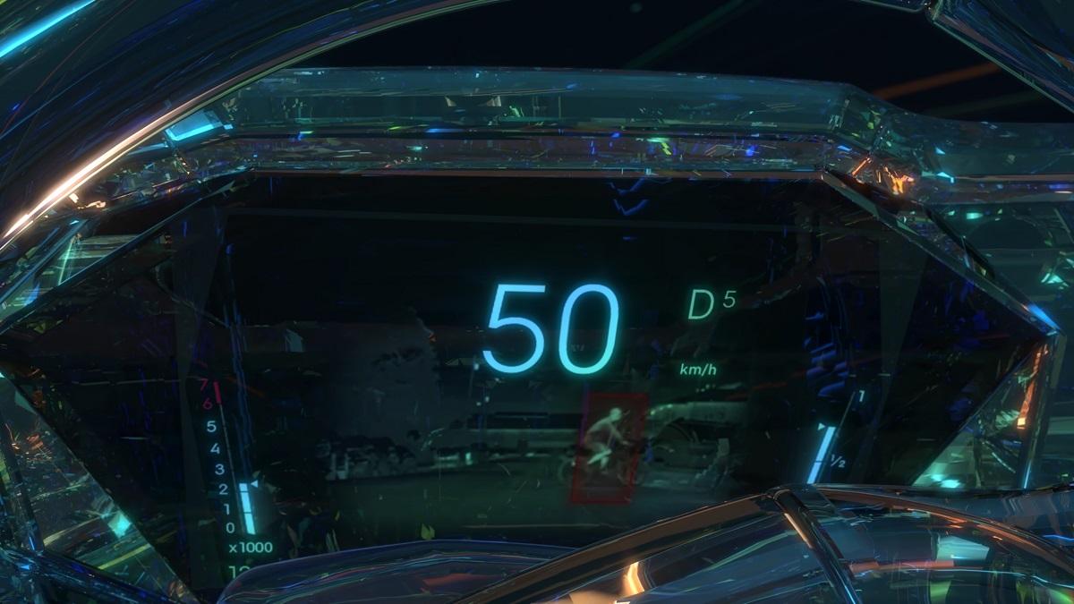 DS Automobiles готовий розкрити ім'я нового гравця в сегменті «C-Premium»