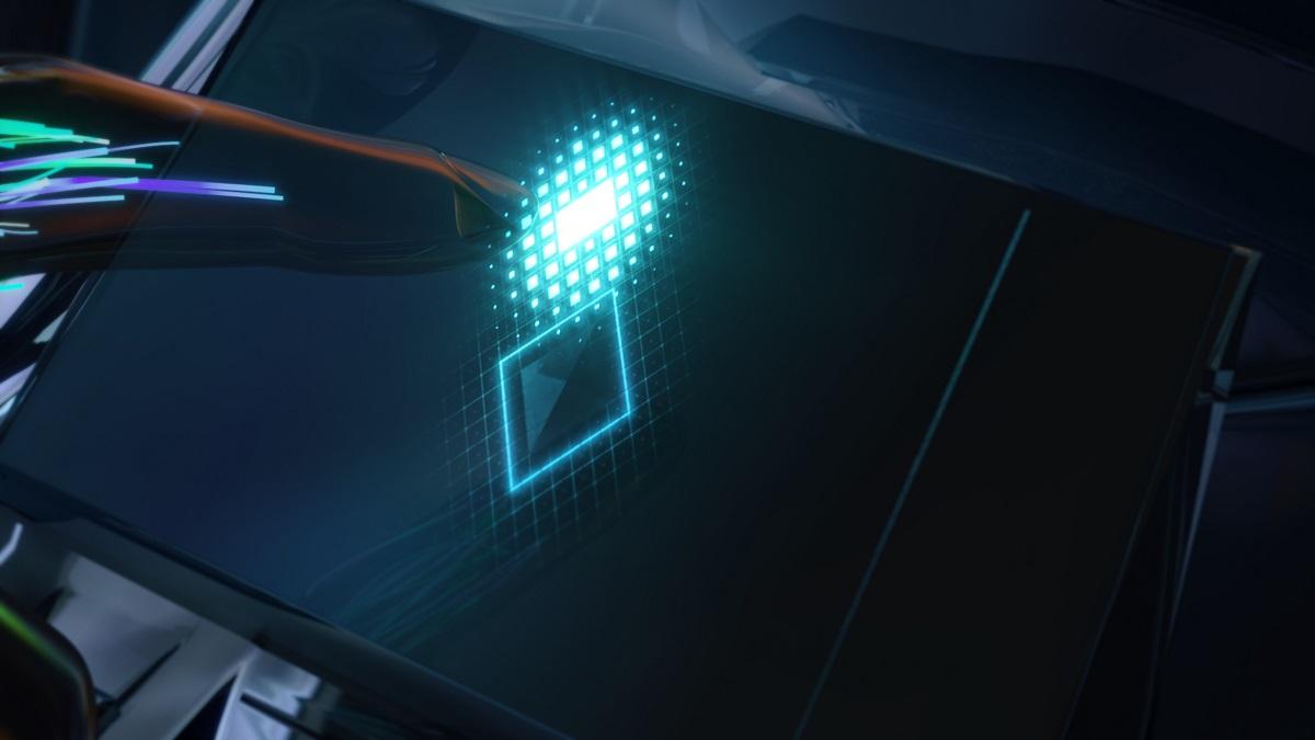 DS Automobiles готов раскрыть имя нового игрока в сегменте «C-Premium»