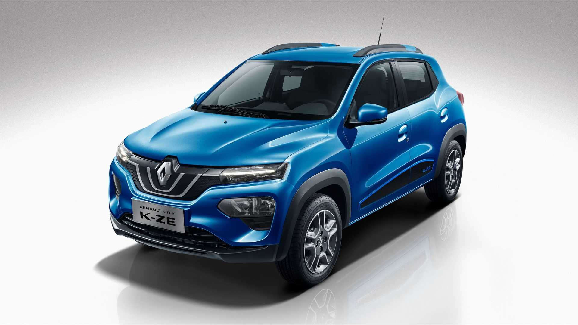 Новий глава Renault пообіцяв французам революцію