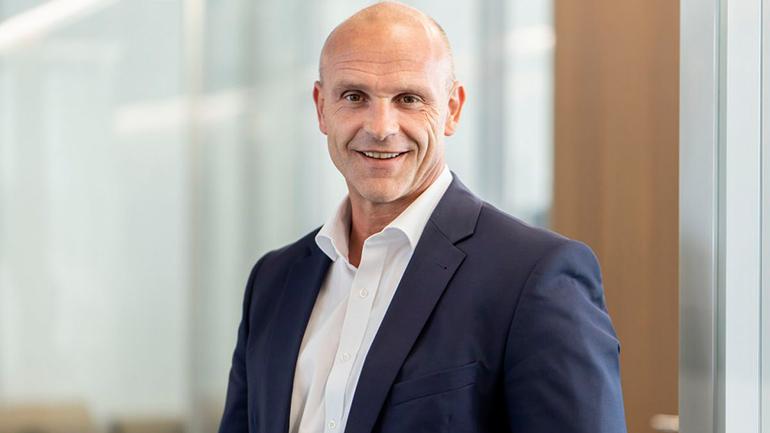 Volkswagen призначив нового керівника відділу контролю якості