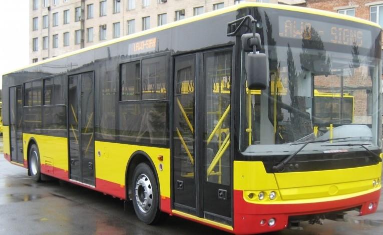 На Луцком автозаводе удивлены обращением мэра Львова