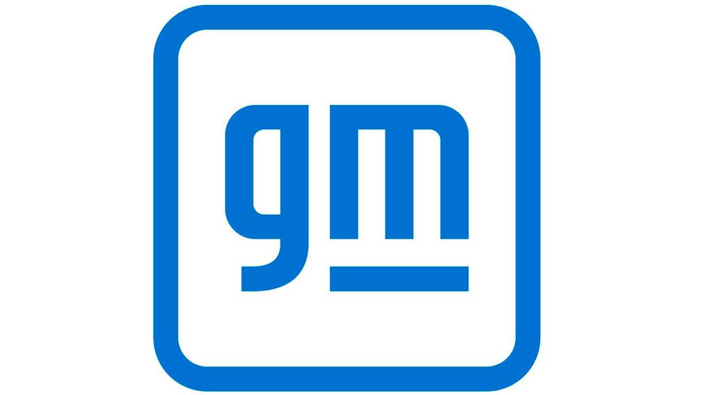 Американский автогигант решил сменить логотип, который использовался с 1964 года