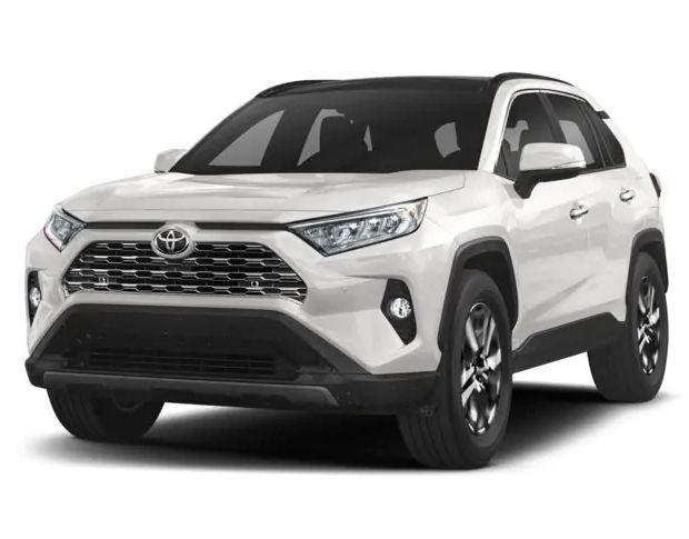 Украинский рынок новых легковых авто начал год с низкого старта