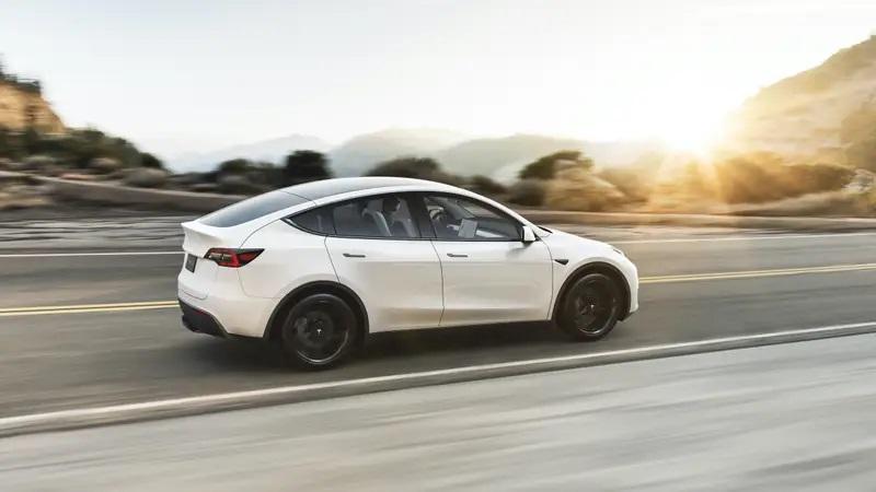 Десять нових електромобілів вартістю нижче 40 тис. доларів США
