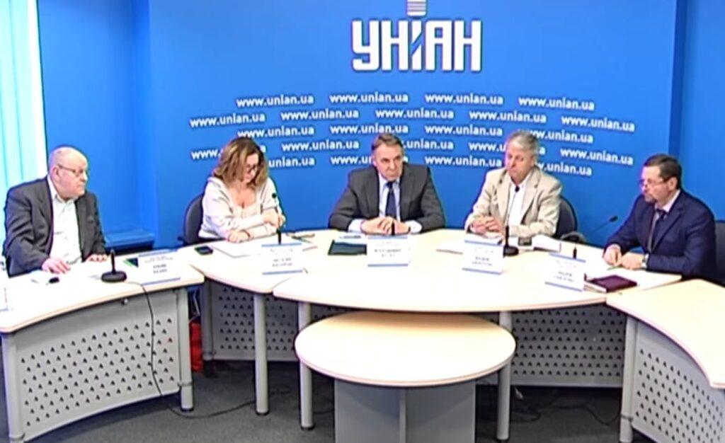 Український автовиробник вимагає удосконалення системи тендерних закупок