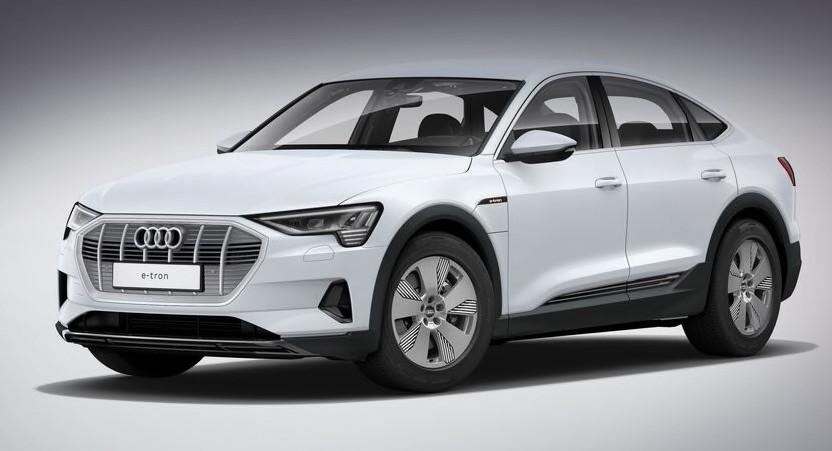 Найпопулярніші легкові авто за підсумками І кварталу 2021 року